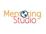 Mentoring Studio