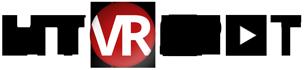 MyVRSpot Logo