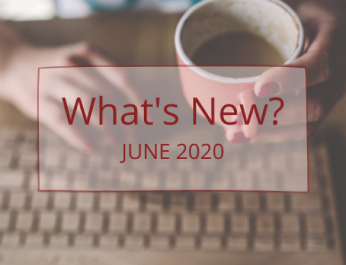 June 2020 | MyVRSpot Newsletters
